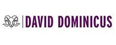 David Dominicus Logo